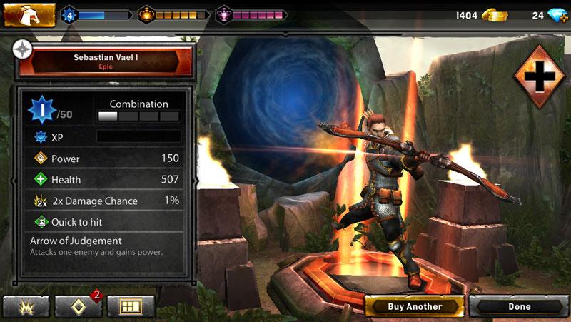 Dragon Age Hook upgratuit bavarder sites de rencontre